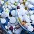 Кому может принадлежать аптечная лицензия и какие бывают альтернативы традиционным аптекам? Отчет ВОЗ