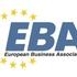 ЄБА надала Держлікслужбі та МОЗ власні пропозиції щодо змін до процедури підтвердження відповідності вимогам GMP