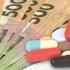 Народні депутати ініціюють скасування ПДВ на операції з постачання ліків та окремих медичних виробів