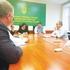 Асоціація AMOMD™ провела робочу зустріч з Держлікслужбою з питань боротьби проти «сірого» імпорту медичних виробів