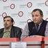 Спалах дифтерії в Україні: чи варто очікувати епідемії?