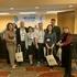 Фахівці Держпродспоживслужби беруть участь у Всесвітній науковій конференції з питань епідеміології та охорони здоров'я, яка проходить у США