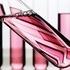 Регулювання косметичної продукції в Україні: оприлюднено доопрацьовану постанову