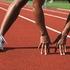 Физические упражнения могут предотвратить болезнь Альцгеймера, регулируя уровень железа в головном мозге